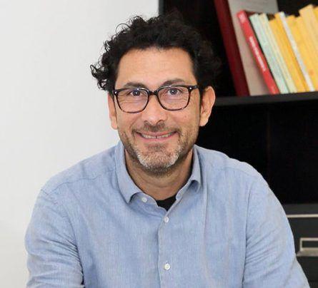 Antonio Schiavone